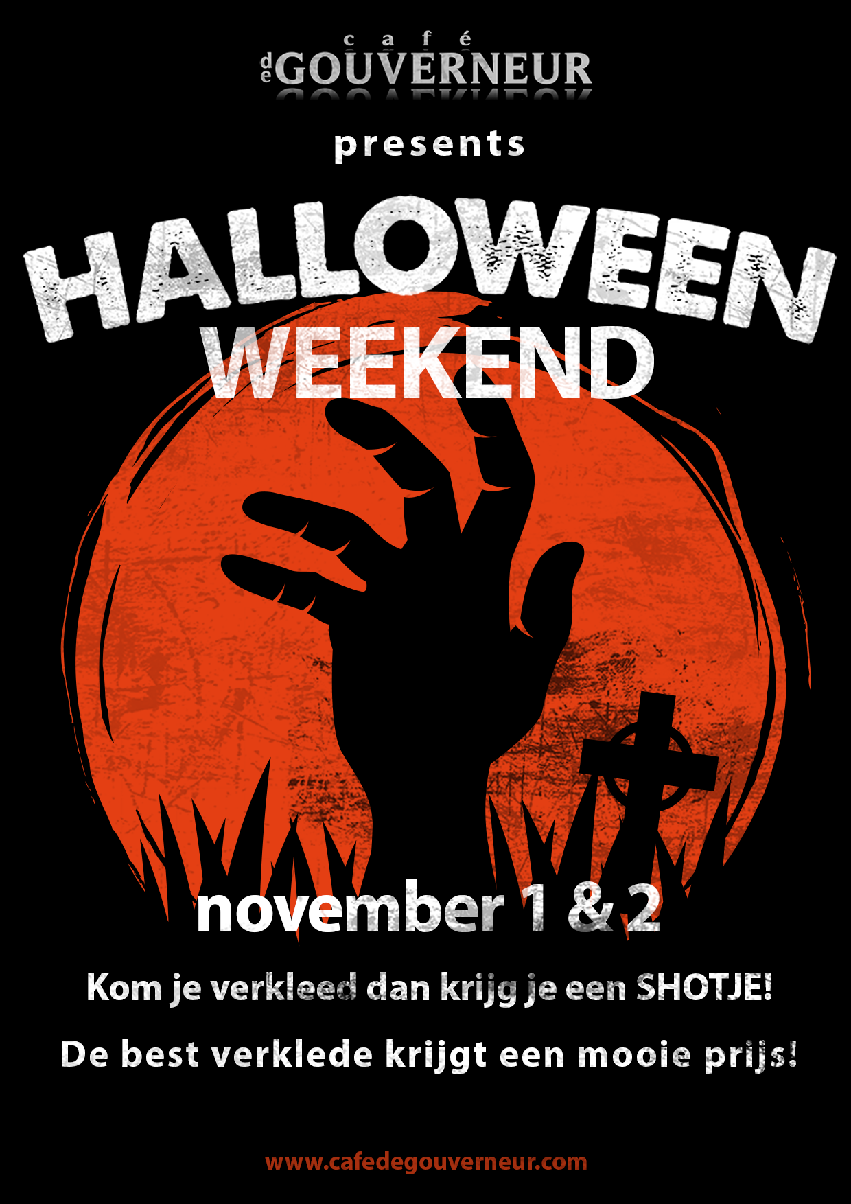 halloween_A4